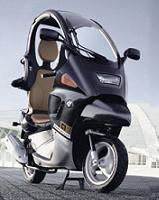 bmw c1 club italia. Black Bedroom Furniture Sets. Home Design Ideas