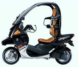 bmw c1 club italia espa ol executive 200. Black Bedroom Furniture Sets. Home Design Ideas